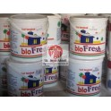 Bio Fresh Cat Tembok